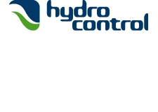Hydrocontrol - Walvoil Spa Business Unit - Components and accessories