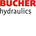 Bucher Hydraulics Sas - Components and accessories