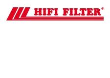 Jura Filtration - Hifi Filter - Irrigation filters