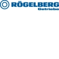 Rögelberg Getriebe - Components and accessories