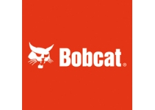 Bobcat - Handling, trailers, transport and storage equipment & buildings