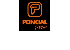 Poncial Malcotti - Parts, components and accessories for forestry equipment
