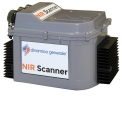 NIR SMART Sensor - NIR Smart Sensor for Forage Harvester, Forage Wagon, Grain Cart, Baler, Manure Spreader, Slurry Tanker. ISOBUS and CANJ1939 interface.