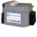 NIR SMART Sensor - NIR Smart Sensor for Forage Harvester, Forage Wagon, Grain Cart, Baler, Manure Spreader, Slurry Tanker. ISOBUS and CANJ1939 interface.