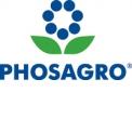 Phosagro - Agribusiness (Seeds, fertilisers, Plant protection products, Plastics etc)