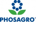 Phosagro - Agribusiness (Seeds, fertilisers, Plant protection products, Plastics etc)