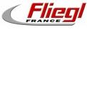 Fliegl France - Slurry tanks (Fertilising equipment and film mulching machines)