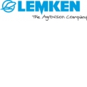 Lemken - Soil working equipment