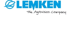Lemken - Soil working equipment