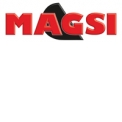 Magsi - Handling, trailers, transport and storage equipment & buildings