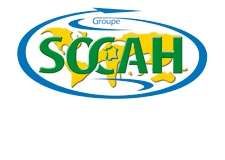 Socah Hydraulique - Parts, components and accessories for forestry equipment