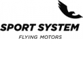 Sport System - Components and accessories