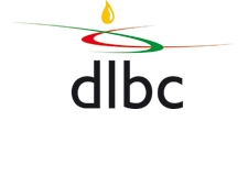 Dlbc - Components and accessories