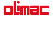 Olimac - Equipment for harvesting and post-harvesting cereals
