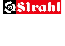 Strahl - Buildings, storage and materials