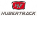 Hubertrack - Traction Equipment