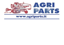 Agri Parts Srl - Italie - Components and materials for assembly and repair of farm machinery