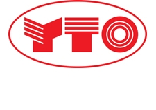 Yto France - Traction Equipment