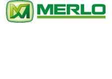 Merlo - Handling, trailers, transport and storage equipment & buildings
