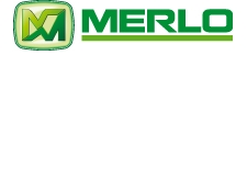 Merlo - Handling, trailers, transport and storage equipment & buildings