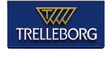 Trelleborg Wheel Systems - Tires, rims and wheels