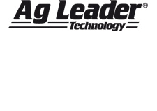 AG Leader Europe BV - Single-seed precision seed drills