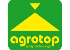 Agrotop GmbH - Plant care and pest control products
