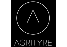 Agrityre - Tires, rims and wheels