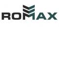 Romax Ltd - Silage