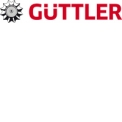 Guttler GmbH - Soil working equipment