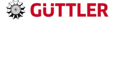 Guttler GmbH - Soil working equipment