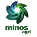 Minos Agri - Soil working equipment