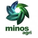 Minos Agri - Soil working equipment