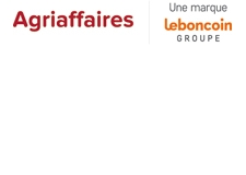 Agriaffaires - Data processing, information and services