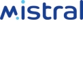 Mistral Informatique - Data processing equipment for farm machinery dealers