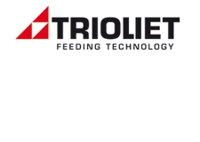 Trioliet - Equipment for milking, storage and primary processing of milk