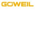 Göweil - Bale loaders