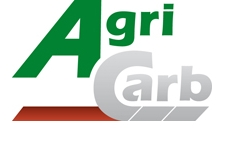 Agricarb - Soil working equipment