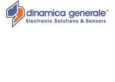 Dinamica Generale S.p.a. - Weighing and rate control automatism