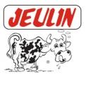 Jeulin - Self-loading fodder trailers