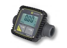 Flow meter FMT3