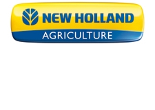 New Holland - Traction Equipment