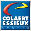 Colaert Essieux -  Adr - Handling, trailers, transport and storage equipment & buildings