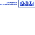 Lechler - Plant care and pest control products