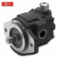 2SPW – Cast Iron Pump - New range of 2SPW Cast Iron Pumps. <br />