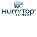 Klimtop Controls - Buildings, storage and materials