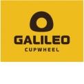 Galileo Wheel Ltd. P - Tires, rims and wheels