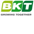 Bkt Tires - Tires, rims and wheels