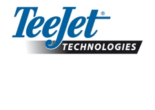 TeeJet Technologies - Plant care and pest control products