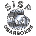 SISP-GEARBOXES - Components and accessories